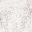 thumbnail ПИГМЕНТ ДЛЯ ТЕЛА ПЕРЛАМУТРОВЫЙ / Body Pigment Powder 179