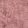 thumbnail ПИГМЕНТ ДЛЯ ТЕЛА ПЕРЛАМУТРОВЫЙ / Body Pigment Powder 39