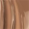 thumbnail Тональный крем с сильными покрывающими способностями HD / INGLOT HD PERFECT COVERUP FOUNDATION 82