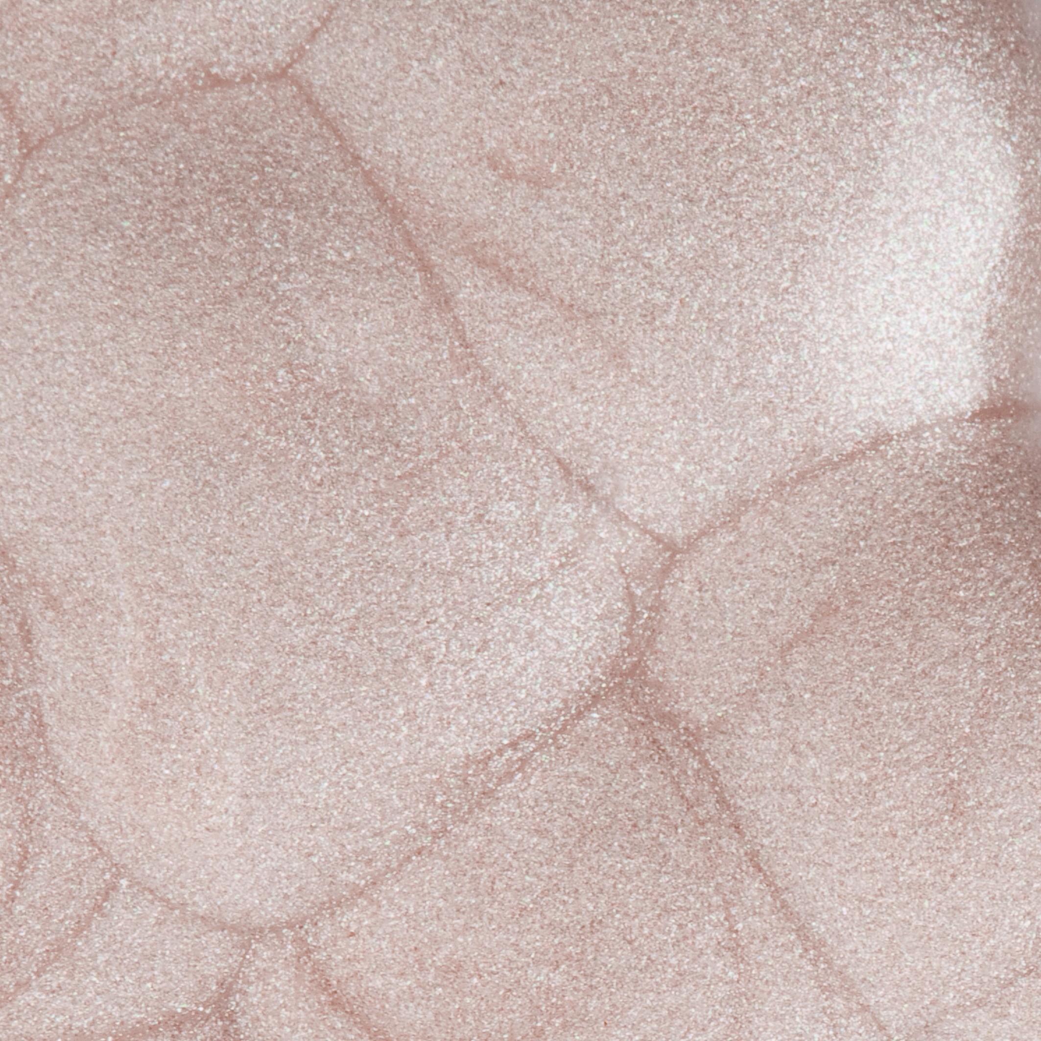 thumbnail Розсвітлюючий тональний крем для обличчя і тіла AMC 70