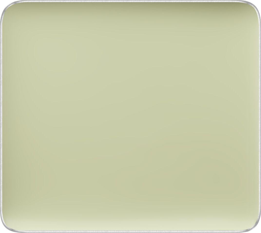 thumbnail Крем коректор З ВИСОКИМ СТУПЕНЕМ ПОКРИТТЯ INGLOT CAMOUFLAGE CONCEALER 102