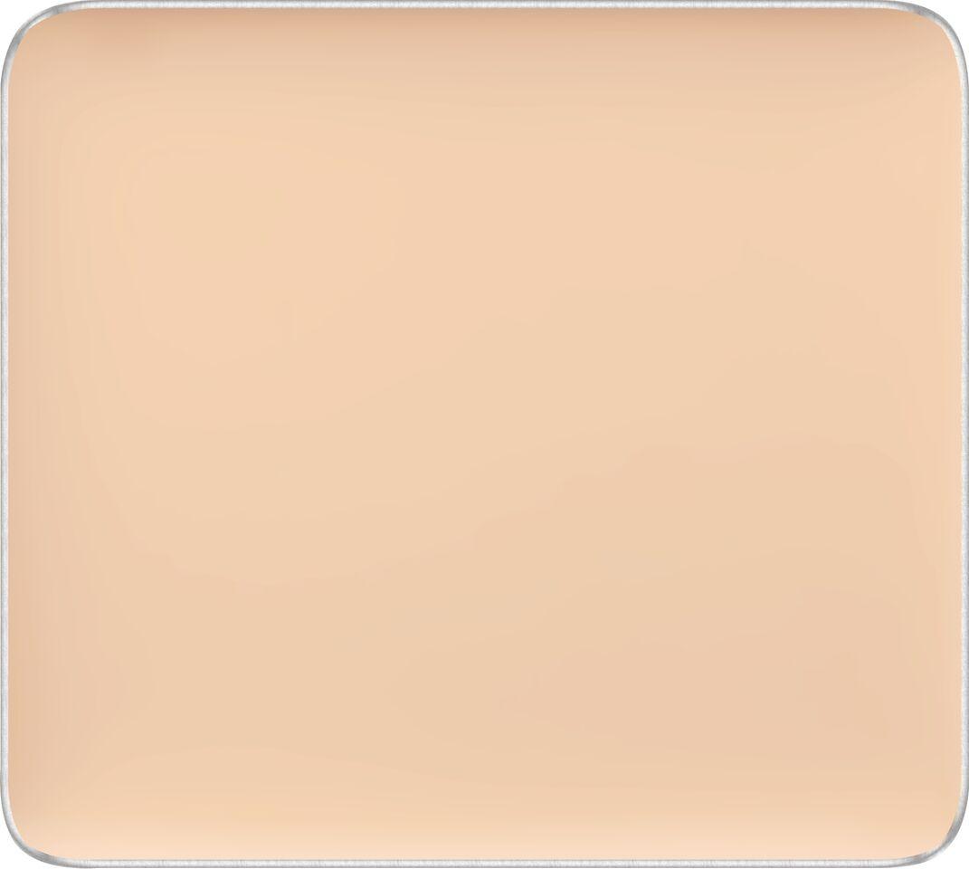 thumbnail Крем корректор С ВЫСОКОЙ СТЕПЕНЬЮ ПОКРЫТИЯ / INGLOT CAMOUFLAGE CONCEALER 106