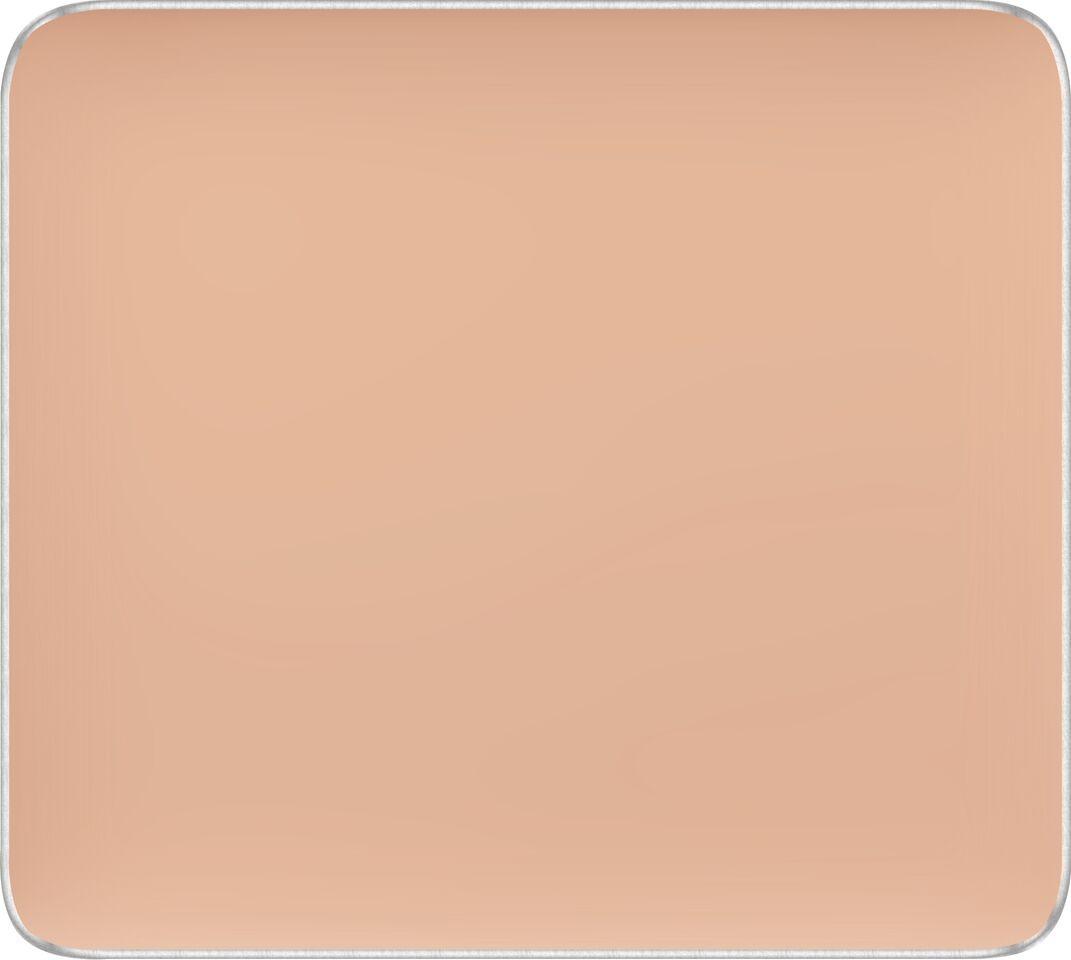 thumbnail Крем коректор З ВИСОКИМ СТУПЕНЕМ ПОКРИТТЯ INGLOT CAMOUFLAGE CONCEALER 107