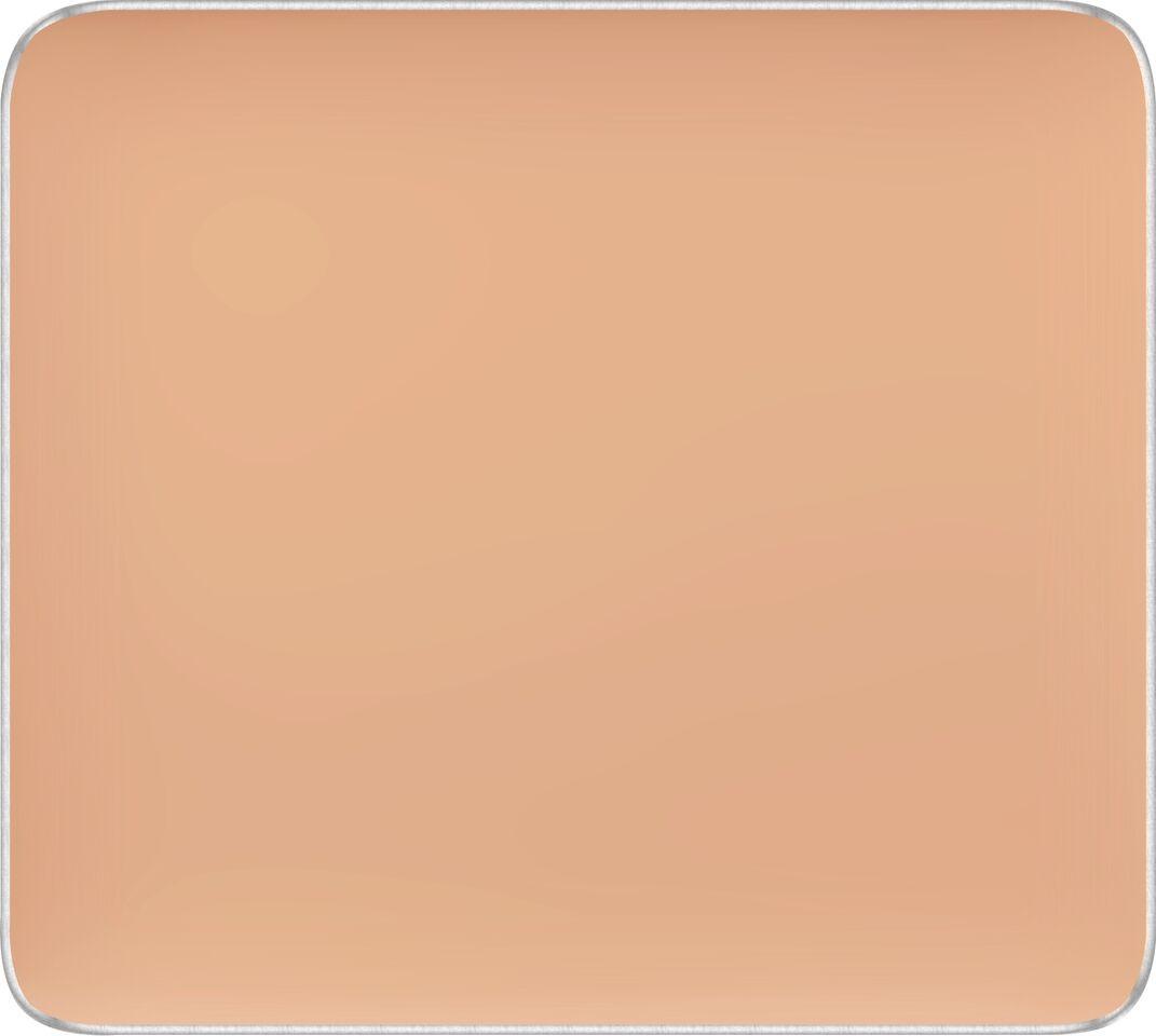 thumbnail Крем корректор С ВЫСОКОЙ СТЕПЕНЬЮ ПОКРЫТИЯ / INGLOT CAMOUFLAGE CONCEALER 109