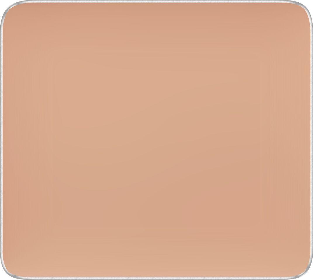 thumbnail Крем корректор С ВЫСОКОЙ СТЕПЕНЬЮ ПОКРЫТИЯ / INGLOT CAMOUFLAGE CONCEALER 110