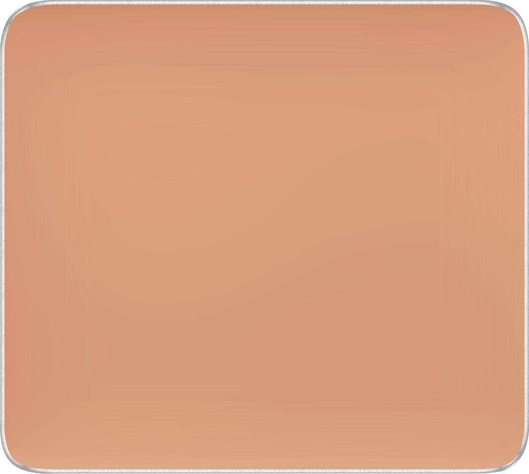 thumbnail Крем корректор С ВЫСОКОЙ СТЕПЕНЬЮ ПОКРЫТИЯ / INGLOT CAMOUFLAGE CONCEALER 111