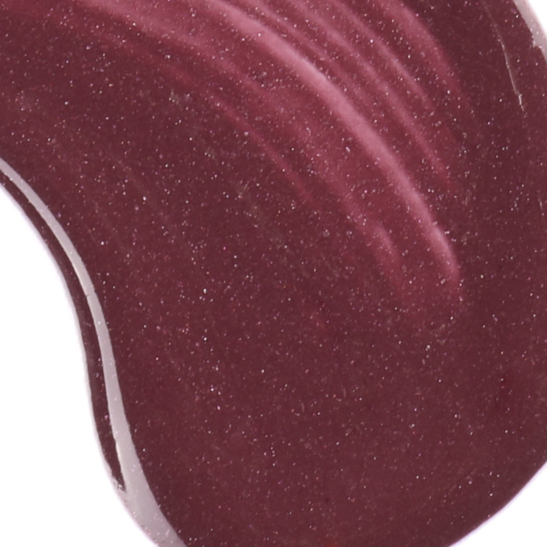 thumbnail Стойкая матовая жидкая помада INGLOT HD LIP TINT MATTE 34
