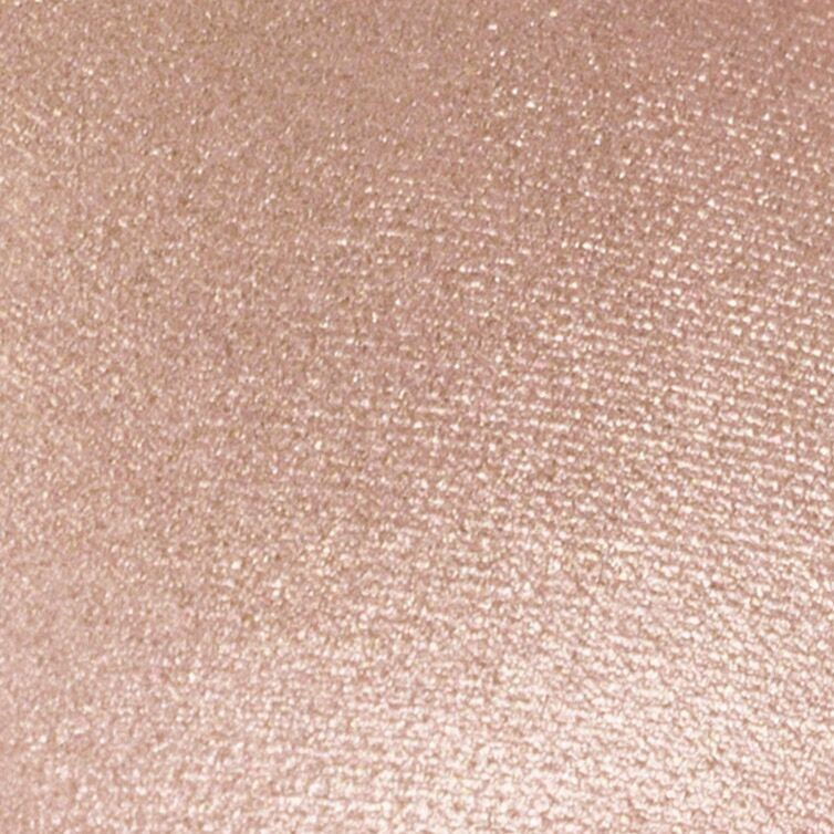 thumbnail Хайлайтер HIGHLIGHTER SOFT SPARKLER FEB 52
