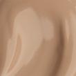 thumbnail Тональный крем для молодой кожи / YSM Cream Foundation 41