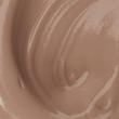 thumbnail Тональный крем для молодой кожи / YSM Cream Foundation 42