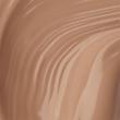 thumbnail Тональный крем для молодой кожи / YSM Cream Foundation 43