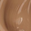 thumbnail Тональный крем для молодой кожи / YSM Cream Foundation 45