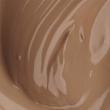 thumbnail Тональный крем для молодой кожи / YSM Cream Foundation 46