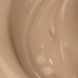 thumbnail Тональный крем для молодой кожи / YSM Cream Foundation 49