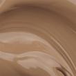thumbnail Тональный крем для молодой кожи / YSM Cream Foundation 50