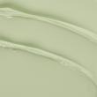 thumbnail Крем корректор для лица / AMC Cream Concealer 60
