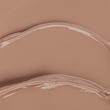 thumbnail Крем корректор для лица / AMC Cream Concealer 62