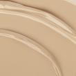thumbnail Крем корректор для лица / AMC Cream Concealer 64